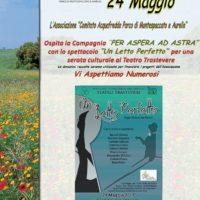evento culturale 24 maggio 2017 ver 5 A4 - web