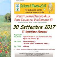 locandina evento 30092017 ver1-f_web